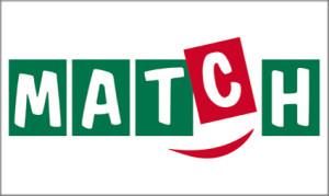 Match_logo 1