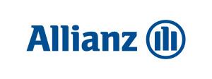 allianz-logo