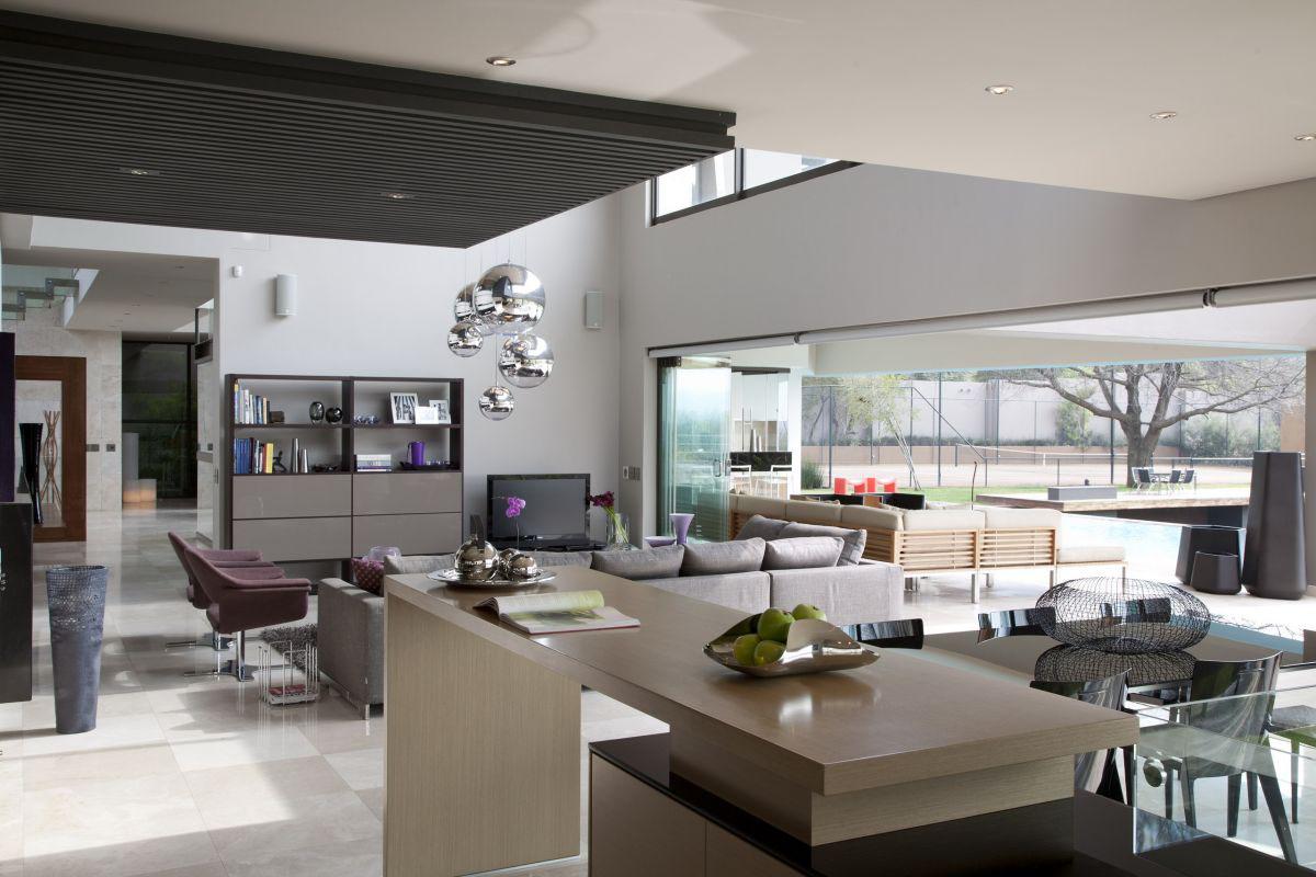 Coolberg h t stechnika tinti kft lakoss gi kl ma for Wallpaper luxury home