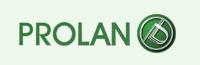 prolan_logo