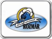 rozmar_logo